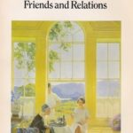 [PDF] [EPUB] Friends and Relations Download
