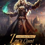 [PDF] [EPUB] From Cellar to Throne: Zen's Quest for Immortality 72: Go Deep Into The Freezing Wilderness (Tempered into a Martial Master: A Cultivation Series) Download