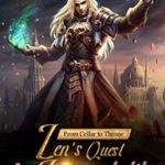 [PDF] [EPUB] From Cellar to Throne: Zen's Quest for Immortality 73: The One Who Rang The Bell (Tempered into a Martial Master: A Cultivation Series) Download