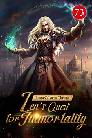 [PDF] [EPUB] From Cellar to Throne: Zen's Quest for Immortality 73: The One Who Rang The Bell (Tempered into a Martial Master: A Cultivation Series) Download by Mobo Reader
