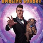 [PDF] [EPUB] Galactic Capers of the Amazing Conroy Download