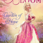 [PDF] [EPUB] Garden of Hope (Garden of Love, #1) Download