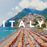 [PDF] [EPUB] Gray Malin: Italy Download