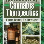 [PDF] [EPUB] Handbook of Cannabis Therapeutics: From Bench to Bedside   Download