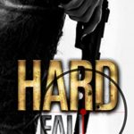 [PDF] [EPUB] Hard Fall: AGAINST THE CLOCK action thriller series Book 3 Download