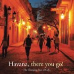 [PDF] [EPUB] Havana, There You Go!: The Changing Face of Cuba Download