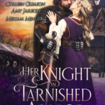 [PDF] [EPUB] Her Knight in Tarnished Armor: A Medieval Romance Collection Download