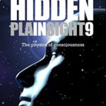 [PDF] [EPUB] Hidden In Plain Sight 9: The Physics Of Consciousness Download