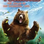 [PDF] [EPUB] I Survived the Attack of the Grizzlies, 1967 (I Survived, #17) Download