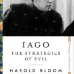 [PDF] [EPUB] Iago: Evil and a Sense of Injured Merit (t) Download