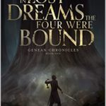 [PDF] [EPUB] In Lost Dreams the Four Were Bound (Genean Chronicles #1) Download
