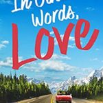 [PDF] [EPUB] In Other Words, Love Download