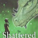 [PDF] [EPUB] In Shattered Places Download