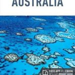 [PDF] [EPUB] Insight Guides Australia (Travel Guide with Free Ebook) Download