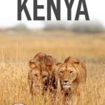 [PDF] [EPUB] Insight Guides: Kenya Download