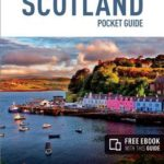 [PDF] [EPUB] Insight Guides Pocket Scotland (Travel Guide with Free Ebook) Download