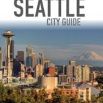 [PDF] [EPUB] Insight Guides: Seattle City Guide (Insight City Guides) Download