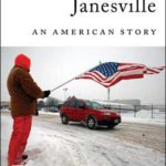[PDF] [EPUB] Janesville: An American Story Download
