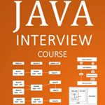 [PDF] [EPUB] Java Interview Course: Prepare for your Java Interview in a day!!! Download