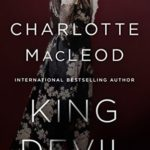 [PDF] [EPUB] King Devil Download