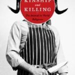 [PDF] [EPUB] Kinship and Killing: The Animal in World Religions Download