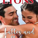 [PDF] [EPUB] Lattes and Lullabyes (Seaside Sisters Book 2) Download