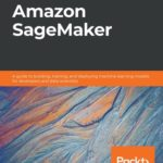 [PDF] [EPUB] Learn Amazon SageMaker: A guide to building, training, and deploying machine learning models for developers and data scientists Download