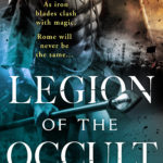 [PDF] [EPUB] Legion of the Occult Download