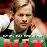 [PDF] [EPUB] Let Me Tell You About Alex: Crazy Days and Nights on the Road with 'The Hurricane' Download