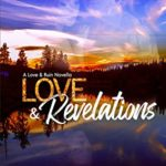 [PDF] [EPUB] Love and Revelations: A Love and Ruin Novella (The Love and Ruin Series Book 6) Download