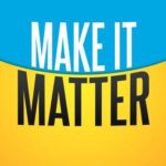 [PDF] [EPUB] Make It Matter: How Managers Can Motivate by Creating Meaning Download