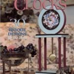 [PDF] [EPUB] Make Time for Clocks: 30 Unique Designs for Your Home Download