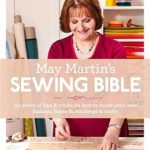 [PDF] [EPUB] May Martin's Sewing Bible e-short 1: Everything You Need to Get You Started Download