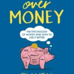 [PDF] [EPUB] Mind Over Money: ThePsychology of Cash and How to Use It Better Download