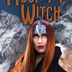 [PDF] [EPUB] Mountain Witch: In the World of Spellgiver (Spellgiver–prequel) Download