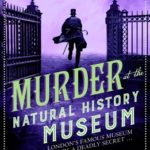 [PDF] [EPUB] Murder at the Natural History Museum (Museum Mysteries #5) Download