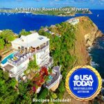 [PDF] [EPUB] Murder at the St. Regis: A Chef Dani Rosetti Cozy Mystery (Chef Dani Rosetti Cozy Mysteries #1) Download