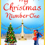 [PDF] [EPUB] My Christmas Number One Download