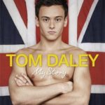 [PDF] [EPUB] My Story by Tom Daley Download