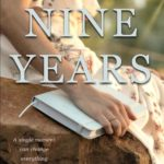 [PDF] [EPUB] Nine Years: A Novel Download