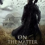 [PDF] [EPUB] On the Matter of the Red Hand (Judicar's Oath, #1) Download