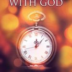 [PDF] [EPUB] One Minute With God: Sixty Supernatural Seconds that will Change Your Life Download