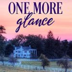[PDF] [EPUB] One More Glance (Mistletoe Matchmakers of Clearwater County Book 4) Download