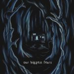 [PDF] [EPUB] Our Biggest Fears Download