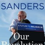 [PDF] [EPUB] Our Revolution: A Future to Believe In Download
