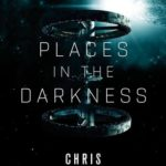 [PDF] [EPUB] Places in the Darkness Download