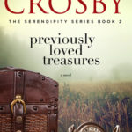[PDF] [EPUB] Previously Loved Treasures (Serendipity, #2) Download