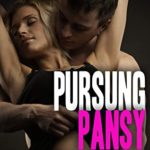 [PDF] [EPUB] Pursuing Pansy: Bolthouse Security Book 1 (I'm Yours 4) Download