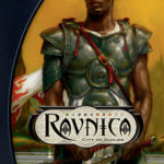 [PDF] [EPUB] Ravnica: City of Guilds (Magic: The Gathering: Ravnica Cycle, #1) Download