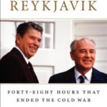 [PDF] [EPUB] Reagan at Reykjavik: Forty-Eight Hours That Ended the Cold War Download
